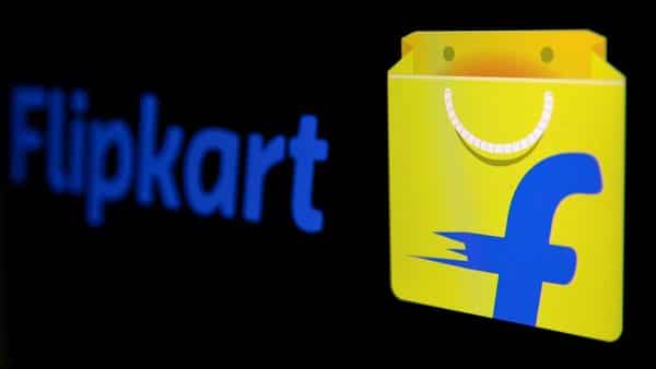 File Photo: Flipkart now has a registered customer base of over 30 crore, offering over 15 crore products across 80-plus categories (REUTERS)