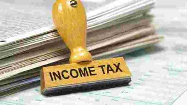 The processing of all income-tax returns involves verification and fixing the errors in relation to tax calculation and tax payments.
