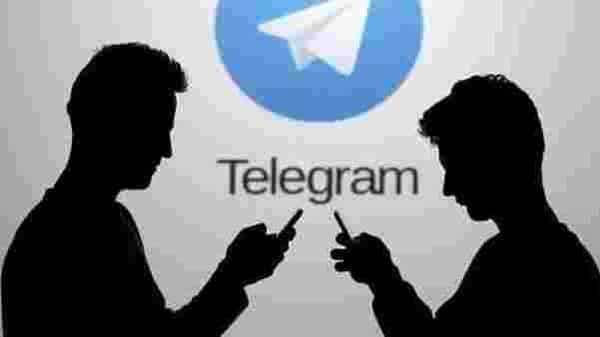 Instant messaging apps Telegram and Signal witnessed a spike in user count since WhatsApp tweaked its terms of service (ToS) on January 6.