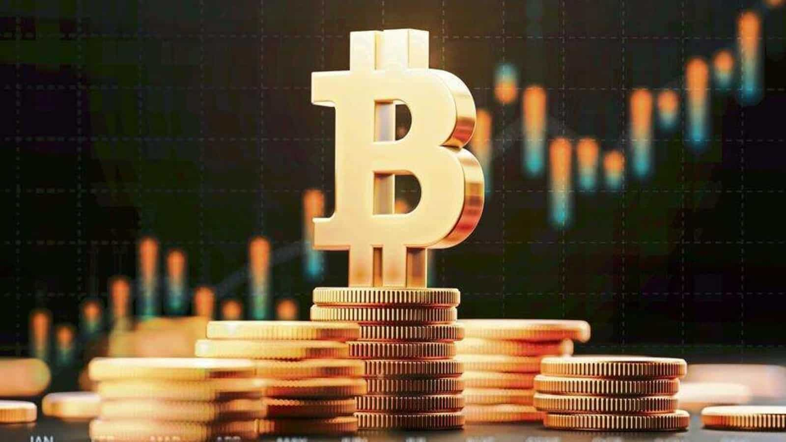 What Is Bitcoin Halving And Will It Affect The Rate