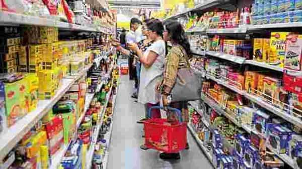Some FMCG companies like Marico and others have already gone for price hike, while some which include Dabur, Parle and Patanjali are closely monitoring the situation ( Photo: Mint)
