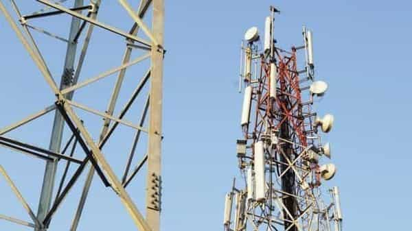 Arpu measures the realization per subscriber and is a key monitorable metric for telecom firms