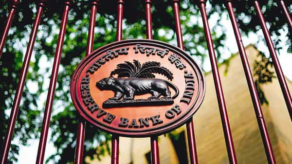 The RBI assured markets in last week's statement that it will continue to ensure adequate liquidity. (Mint)