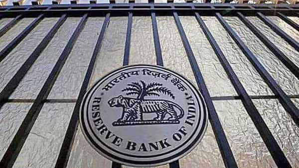 RBI's stress tests typically show how bank asset quality will be affected under the baseline scenario and three adverse scenarios of medium, severe and very severe (HT)
