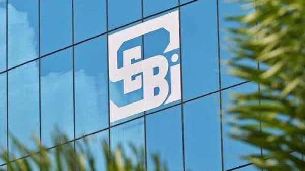 In October, Sebi amended AIF regulations that provided for shared responsibilities for the members of the investment committee (IC) with the investment manager. (Reuters)