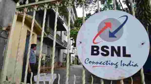 In October 2019, the government had announced VRS, among other measures, as part of the revival plan of BSNL and MTNL