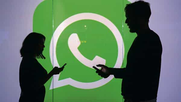 Elon Musk on Thursday told his followers to use Whatsapp rival Signal (MINT_PRINT)