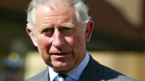 Prince Charles to unveil Earth Charter in Paris to boost green business