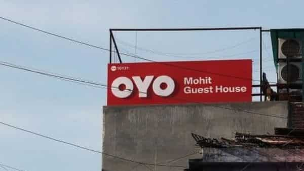 Oyo launched its European business in May 2019, focusing on vacation rentals. (REUTERS)