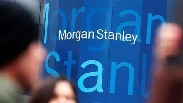 The headquarters of Morgan Stanley is seen in New York January 9, 2013. REUTERS/Shannon Stapleton/Files (Reuters)