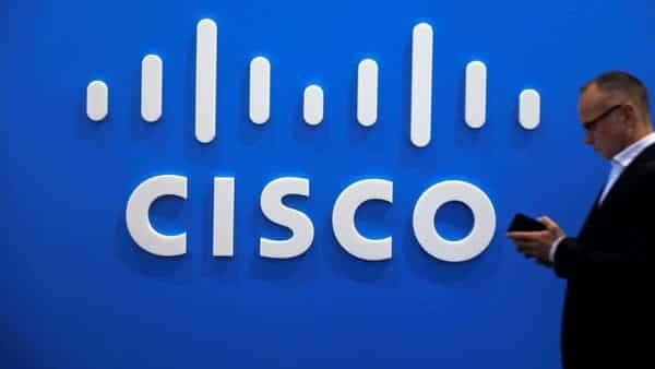 Cisco Systems is seeking a court mandate that would prevent its deal to buy Acacia Communications from being terminated. (Reuters)
