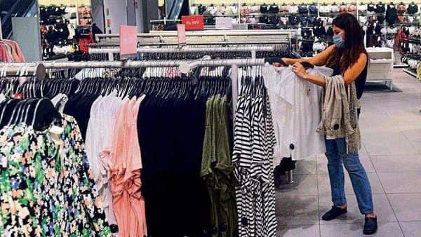 Declining consumer spending is seen as a major impediment