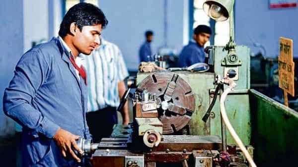A committee has been formed for formulating minimum floor wages, the government said (Mint)