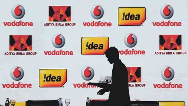 Reliance Jio Infocomm Ltd, Bharti Airtel Ltd and Vodafone Idea Ltd on Tuesday attended the pre-bid conference
