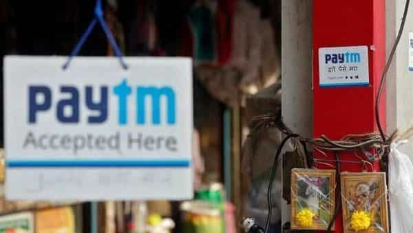 With the launch of F&O on its platform, Paytm Money is aiming at an overall daily turnover of  ₹1.5 lakh crore and 1 million trades a day in the next 18 to 24 months. (REUTERS)