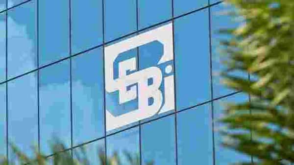 In a notification dated 1 June, Sebi said it has made amendments to Alternative Investment Funds (AIF) regulations with respect to 'Angel Funds'. Photo: Reuters