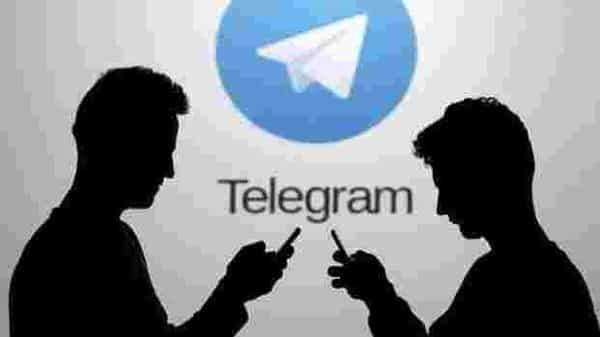 Telegram is a messaging platform believed to be popular with Islamic State sympathizers, who use chatrooms with hundreds of members as well as have private conversations. Photo: Reuters