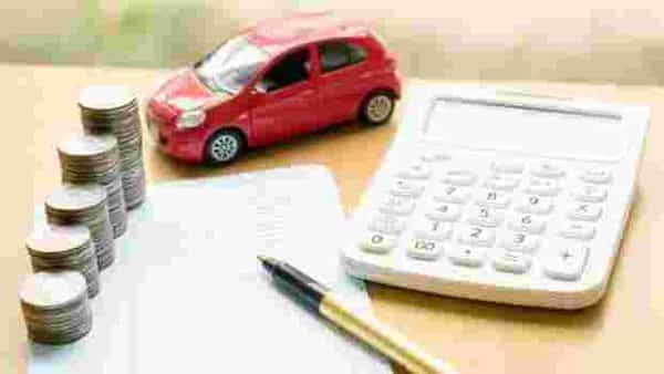 Each lender has different terms and conditions for such transfers