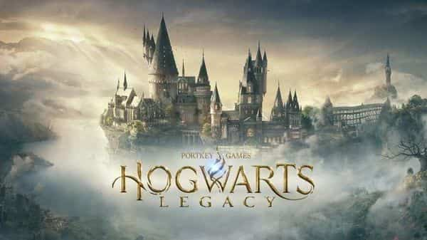 Popular gaming title Hogwarts Legacy launch delayed to 2022 - Mint