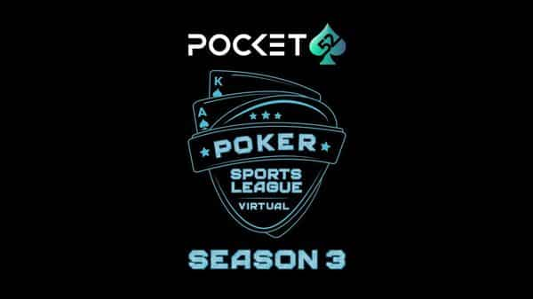 Streaming platform Voot has bagged streaming rights for Poker Sports League.