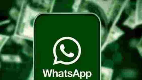 Parent Facebook and WhatsApp have bet big on India and any user grumbling could dent their plans