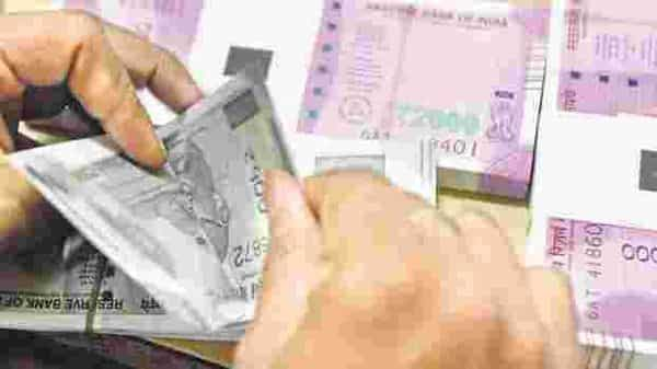 Interest rates on small savings schemes, such as public provident fund, national savings certificate, Kisan Vikas Patra and various post office schemes have been hiked