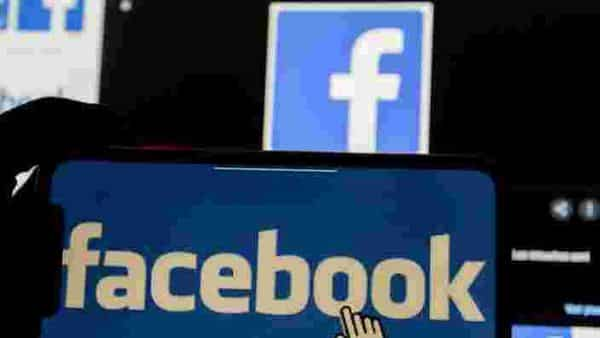 Facebook blocks creation of events near DC, state Capitols