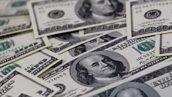 Forex reserves up by 8 mn to lifetime high of 6.082 bn