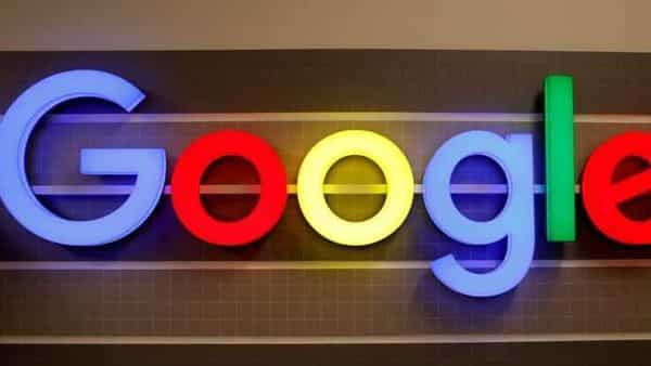Google said Play Store will hereon only allow loan apps that demand customers to repay loans after 60 days or more. (REUTERS)