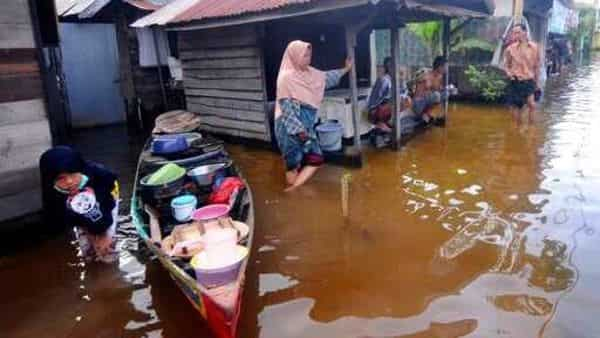 Image result for indonesia rains
