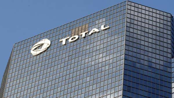 French oil company Total buys stake at Adani Gas. Photo: Reuters (REUTERS)