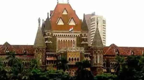Bombay High Court (Photo: Reuters)