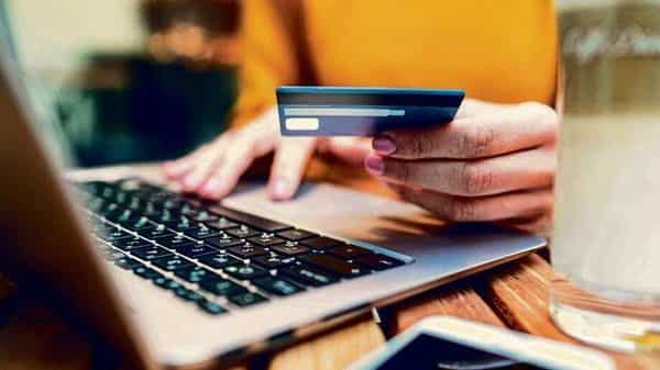 Expect some banks to offer cards as a credit product instead of a means of convenient payment (Mint)