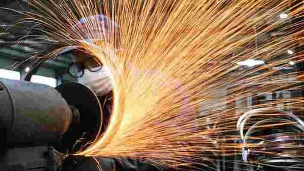 Prices of hot-rolled coil in India retreated after 19 weeks of a sustained uptick, primarily because the government had voiced concerns. (File Photo: Reuters)