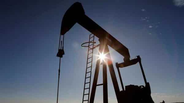 File Photo: Uncertainties about Chinese demand are starting to flow through to the physical oil market (REUTERS)