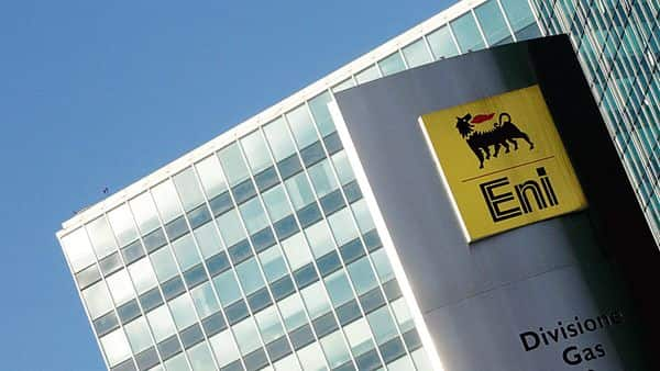 Eni is upping India presence at a time when US President-elect Joe Biden promises a 'clean energy revolution'. AFP