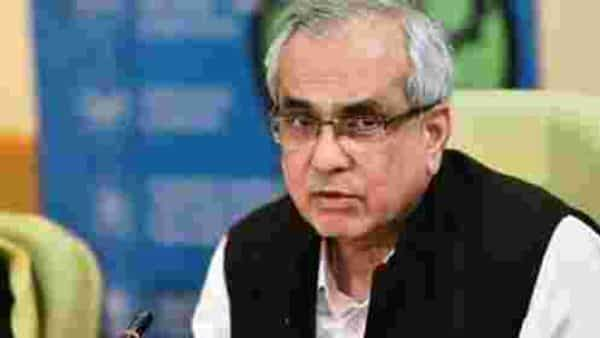 India Innovation Index 2.0: How NITI Aayog ranked the states? Details here
