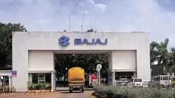 For Bajaj Finance, the payments business would serve as a springboard to its lending business growth, according to analysts