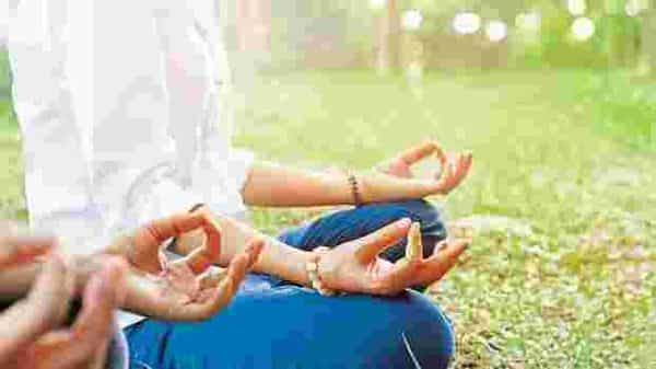 Yoga classes will be run in south Delhi parks and trainers will be hired to tech yoga lessons to people