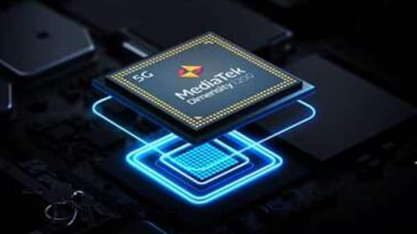 MediaTek Dimensity 1200 and Dimensity 1100 5G Chipsets Announced class=