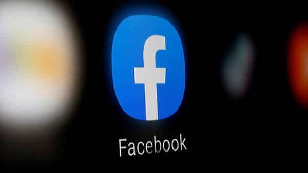 Facebook's Oversight Board to Decide Whether Trump Keeps Account