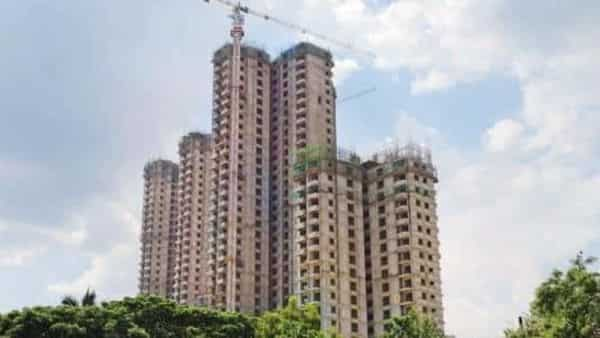 Home First Finance IPO concludes on January 25