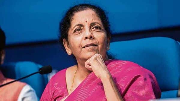 Finance minister Nirmala Sitharaman has promised a 'budget like never before' and has patiently listened to the concerns of all categories of taxpayers (Photo: Mint)