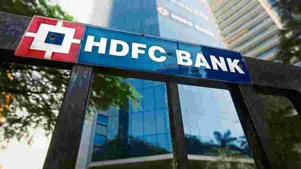 SBI and HDFC Bank have exposure of $6,984 million to projects that pose a risk to biodiversity