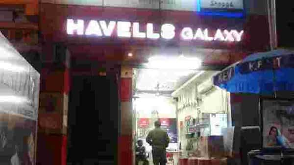 Photo of Havells fires on all cylinders, Q3 earnings beat may drive earnings upgrades