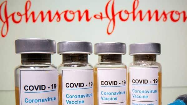 Single-dose Johnson & Johnson covid vaccine could soon head to regulators (REUTERS)