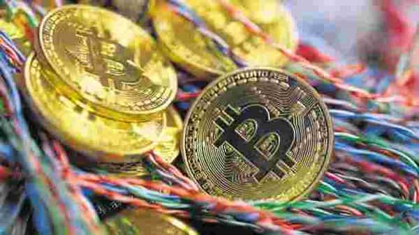 Why Bitcoin or cryptos won't work as actual currencies.