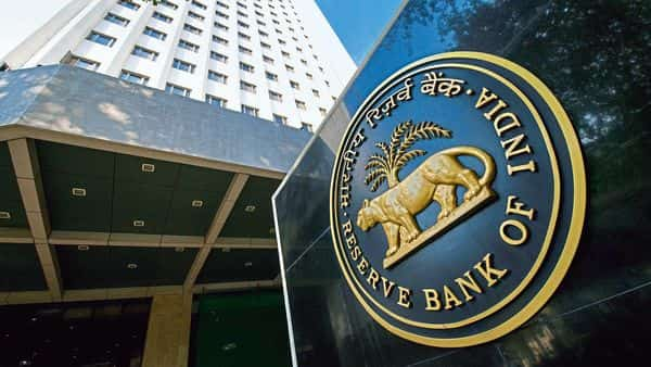 The Reserve Bank of India suggests classifying so-called non-bank financial companies into four categories based on parameters (Mint)