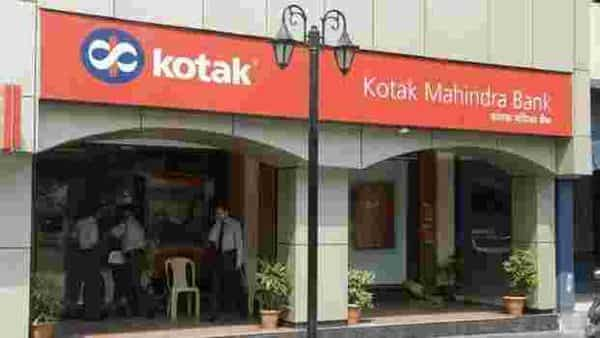 Kotak Digi Home Loans conducts an instant digital credit assessment and the applicants are shown their home loan eligibility amount.