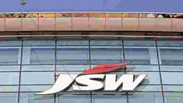 JSW Steel increases product range as customers seek to replace Chinese imports